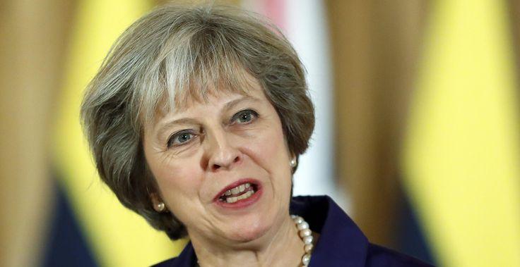 Escocia Gales e Irlanda del Norte recurrirán a la vía judicial contra el 'Brexit'