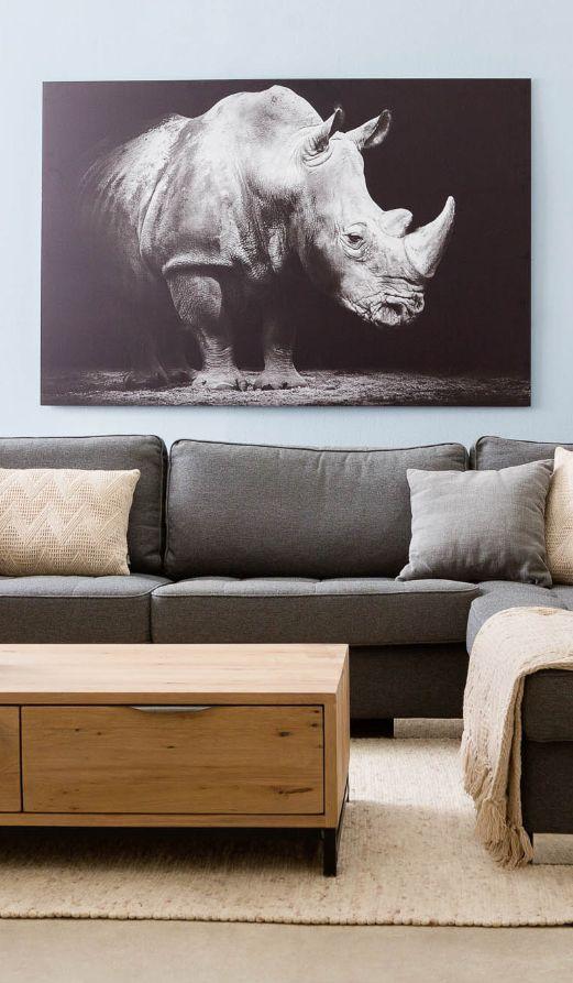 25 beste idee n over huis schilderijen op pinterest keuken verf schema woonkamer verf en - Verf haar woonkamer ...