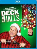Deck the Halls [Blu-ray] [Eng/Fre/Spa] [2006], 28707455