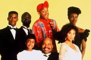 'Fresh Prince of Bel-Air': Original Aunt Viv Posts Tirade Over Cast Reunion Photo