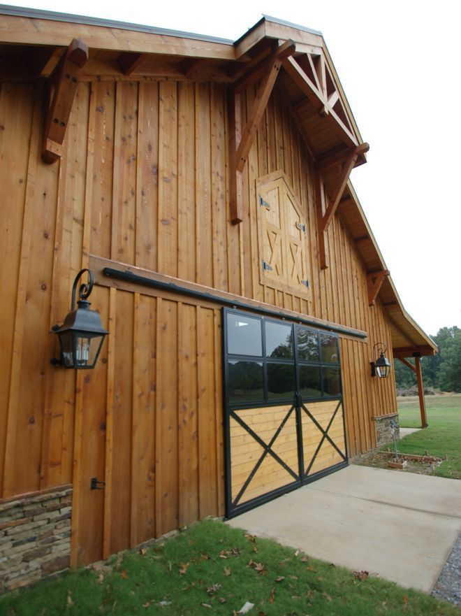 13 Divine Board Batten Siding Ideas To Steal Everybody S Attention