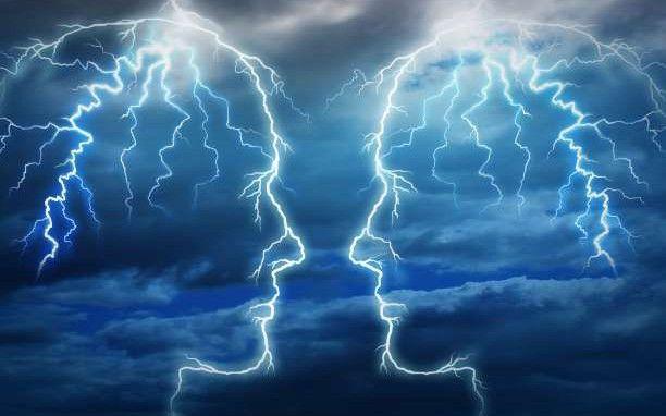 Ποιά είναι τα χαρακτηριστικά ενός συναισθηματικά διαθέσιμου συντρόφου