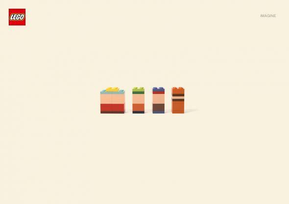 Southpark: Cartoon Characters, South Park, Lego Cartoon