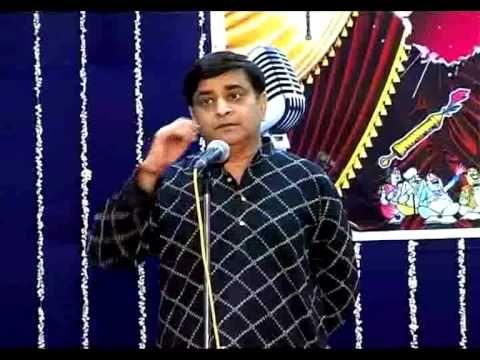 Kavi Arun Gemini - 26th March 2011 - Part 1