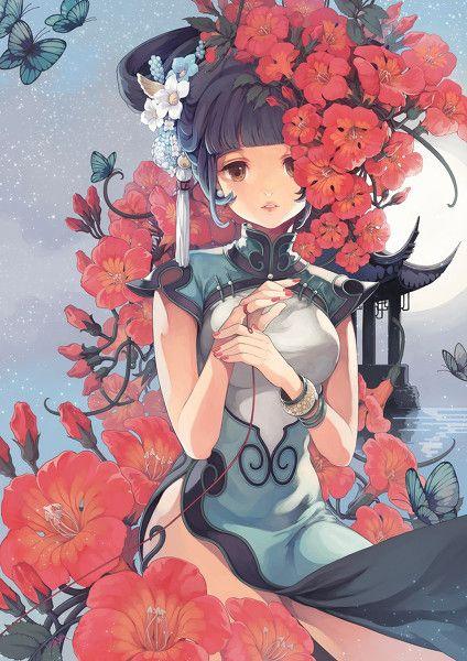 #manga #Anime