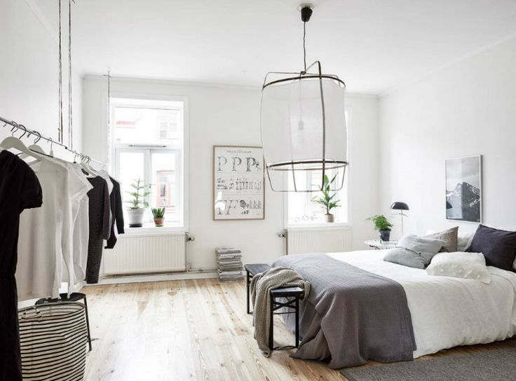 5 BEDROOM DESIGN IDEAS YOU WILL NOT FORGET | Interior Design | Home Decor | Luxury Brands | BedroomDesign | #newinteriordesign #modernhomedecor #luxurybrands #luxurybedrooms| more @ http://homeinspirationideas.net/room-inspiration-ideas/bedroom/bedroom-design-ideas-forget