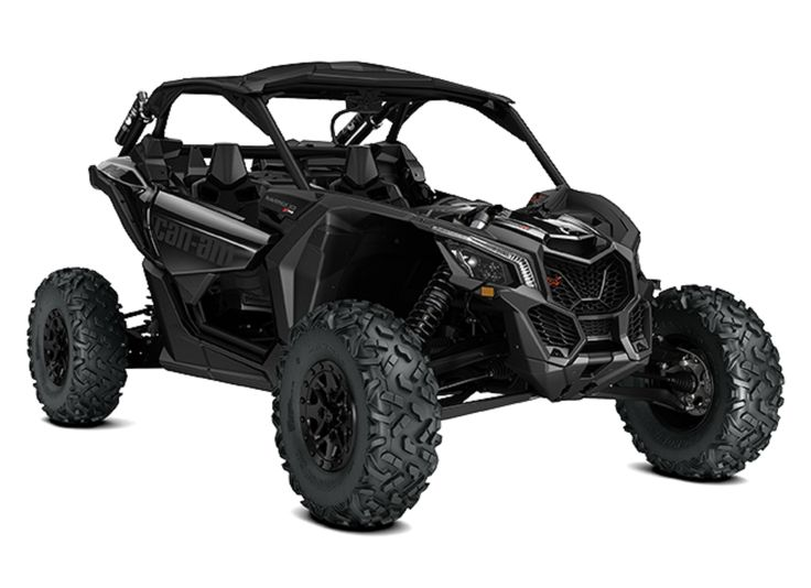 Utv Insurance Quote 47 Best Atv & Utv Images On Pinterest  Dirtbikes Atvs And Cars