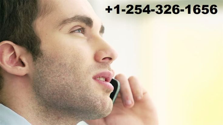 Facebook Help Center +1-254-326-1656