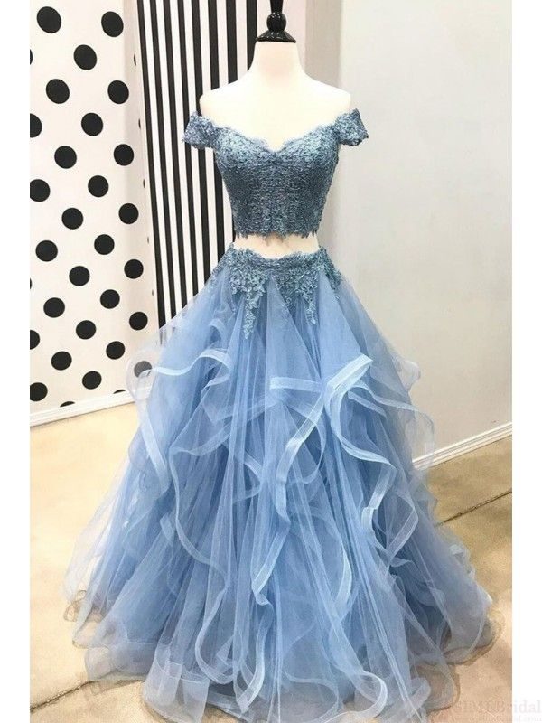 Freshman Prom Dresses Woth Slee