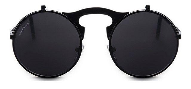 gafas de sol para hombre de Sawrocks
