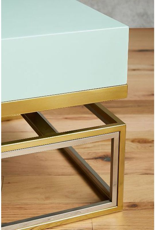 42 best coffee tables images on Pinterest | Coffee tables ...