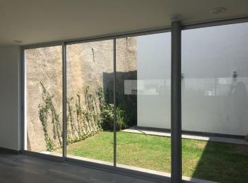 Casa en Renta Bosque Real, Edo. de México - Inmuebles24