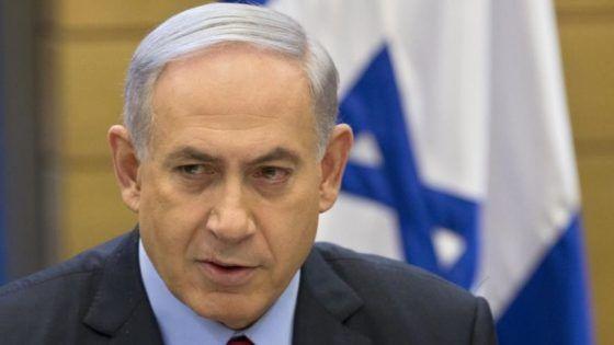 نتنياهو: سقوط نظام إيران سيؤدي إلى صداقتنا معهم