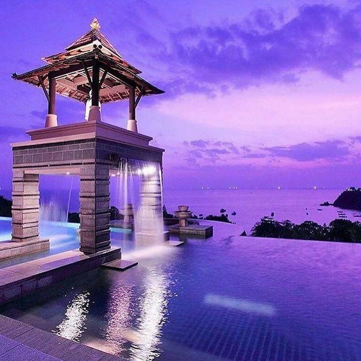 From @lion.lux.life Experience international luxury FOLLOW US.  #miami #miamirealestate #miamiluxury #rich #money #moneyteam #powerwoman #power #limitless #offthegrid #invest #realestate #luxuryrealestate #luxury #wallstreet #forbes #dupontregistry #wealth #goals #luxurylife #dubai #malibu #hollywood #orangecounty #miamibeach #hamptons #london #bossbabe #bosslady Poolside/Oceanside @achievrs #luxury luxurylife luxurylifestyle luxurytravel luxurybrand luxurycars luxurywatches luxuryhomes…