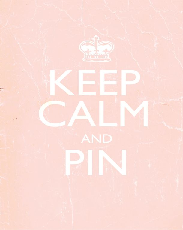 Keep Calm: Keep Calm Stuff, Inspiration, Quotes, My Life, Funny, Keepcalm, Pinterest Addiction, Random Pin, Living