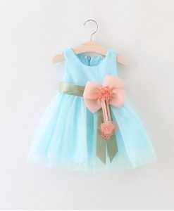 Beautiful dresses for your little angel, great range of dresses and all at affordable prices. We stock a variety of sizes.