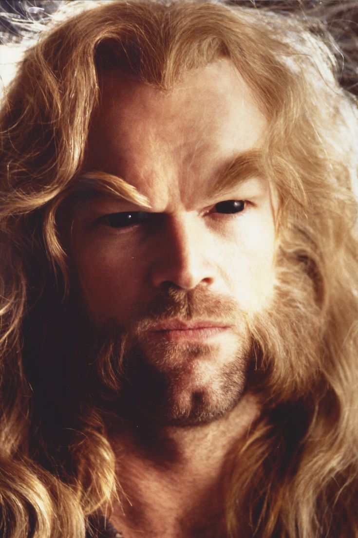 11 Best Tyler Mane Images On Pinterest Tyler Mane