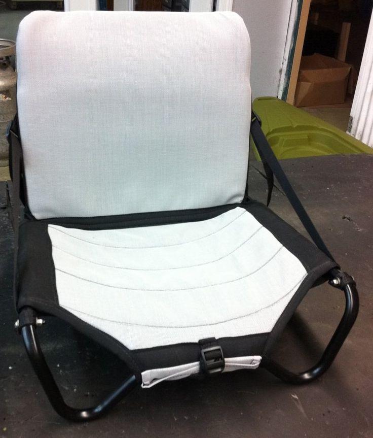 17 best ideas about kayak store on pinterest kayak for Kayak fishing seats