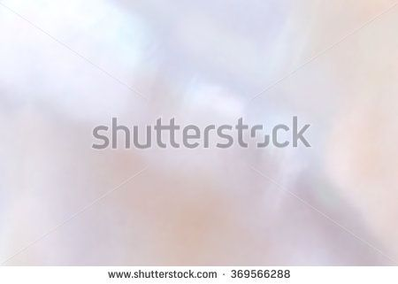Mauve pearl background/ Mauve pearl abstract background/ mother of pearl…