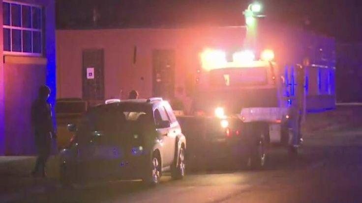 Zeven doden bij schietpartijen in Michigan, verdachte aangehouden | NOS