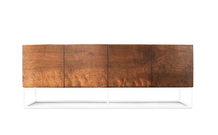 Entzuckend 85 Best Future House Ideas Images On Pinterest | Woodworking ...