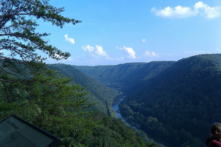 Inspiration for fIctional town of Holloway, West Virginia (IT'S NOT CHRISTMAS WITHOUT YOU - Carina, December 2011): Blue Ridge Mountains, Mulberry Street Plac, Country Roads, Belong West Virginia, Places I Belong West, Mountain Shenandoah, Heavens West, Virginia Visit, Nicole Parents