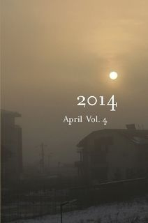 2014 April Vol.4