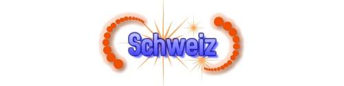 Aargau - suche Brugg  Suchebar - Aargau Brugg suche , Biblecorner , Café Brüggli in BüsserachSO , Tele M1 , Tönihuus , Kleintheater Mettlen Opfikon Glattbrugg , Integralis Schweiz AG Filiale Glattbrugg , Sterngarage Heerbrugg  http://schweiz.suchebar.com/aargau/suche-brugg-1.html