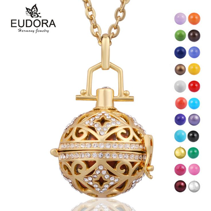 Find More Pendants Information about Harmony bola Gold Plumage Crystal Pendant Pregnancy Chime Ball Mexico Bola Belly Angel Engelsrufer Pingente Bijoux Schmuck Gift,High Quality gift husband,China gift pajamas Suppliers, Cheap gift chinese from Harmony Shop on Aliexpress.com