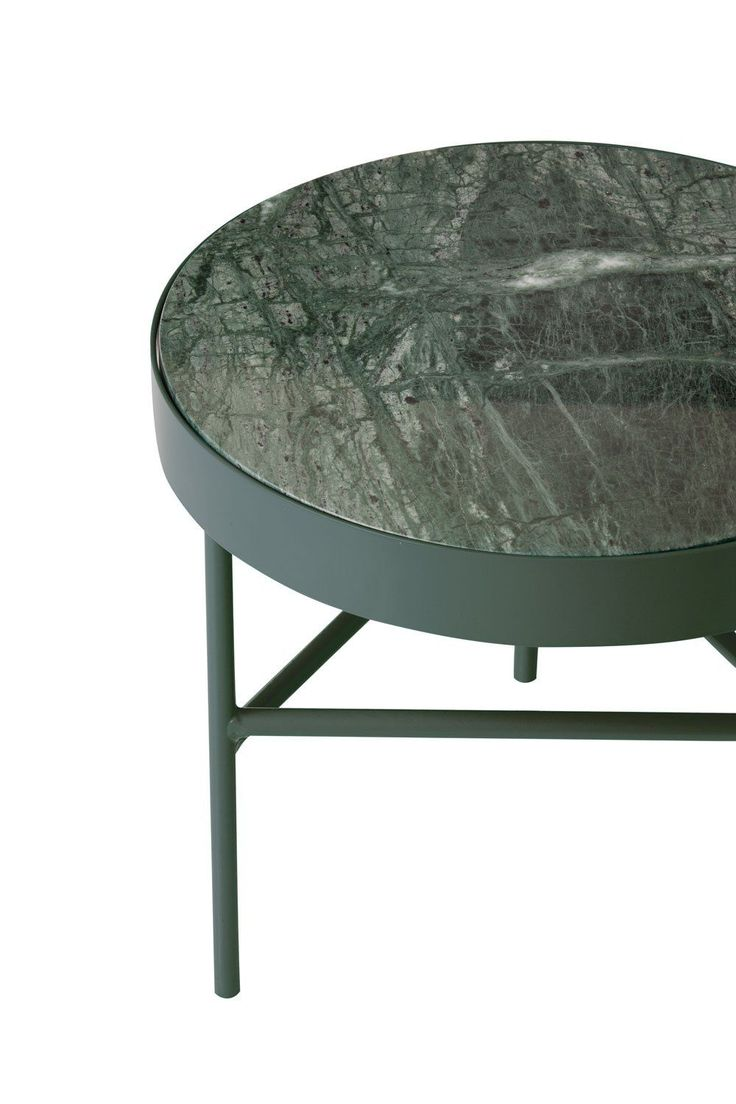 25 best ideas about marble tables on pinterest side. Black Bedroom Furniture Sets. Home Design Ideas
