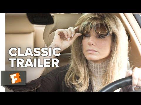 The Blind Side (2009) Official Trailer - Sandra Bullock, Tim McGraw Movie HD - YouTube