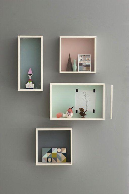 Transformando un piso en mi piso: Estilo Nordico low cost jejeje :)))) (pág. 8)   Decorar tu casa es facilisimo.com