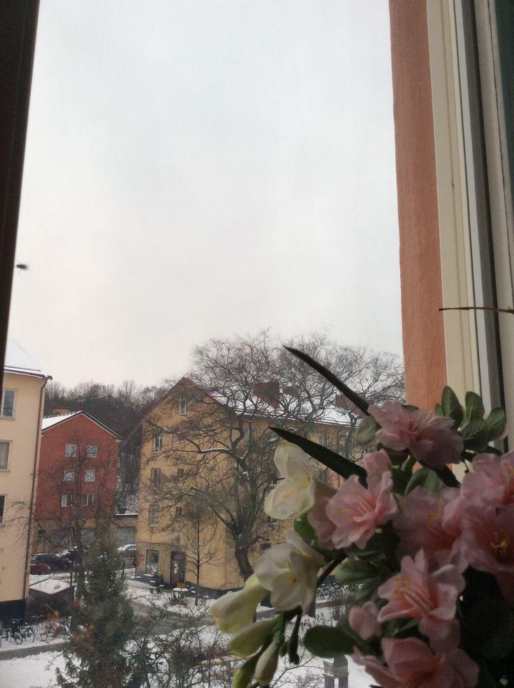 """Den 30 januari presenterar vi (Anna Sjölund och jag) vår bok """"Motiverande samtal vid autism och adhd"""" på Unga Vuxna dagarna som är den 29-30 januari 2016. Obs! Fredagen den 15 januari är sista dag för anmälan. www.ungavuxnadagarna.se    Mer information om boken hittar ni här: http://www.bokus.com/bok/9789127141711/motiverande-samtal-vid-autism-och-adhd/"""