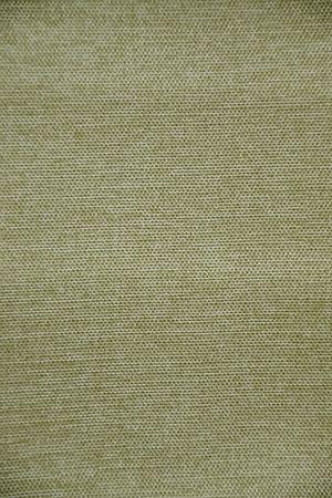 Canberra 7621 | Overgordijnen | Eijffinger | Kunst van Wonen