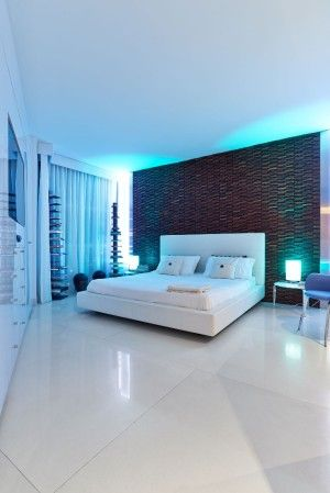 jumbo-granite-flooring