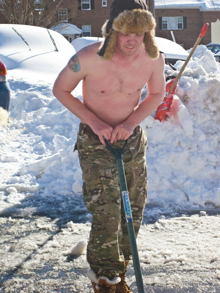 71 Best SNOW BALL FIGHT Images On Pinterest