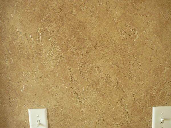 Bathroom Joint Compound 9 best drywall images on pinterest | drywall, drywall texture and