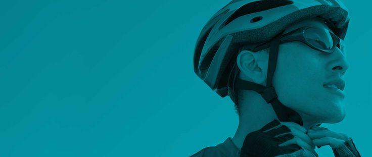 Best Bike Helmet Buying Guide - Consumer Reports