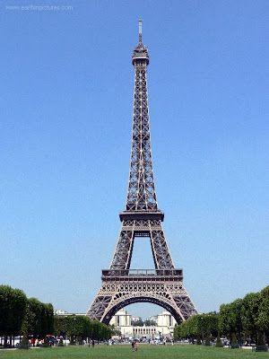 doprava-po-parizi-jizdenky.html