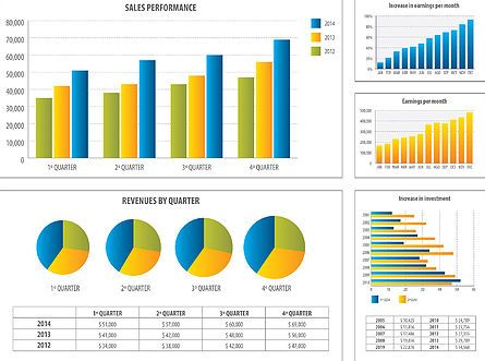 Best 25+ Project dashboard ideas on Pinterest Dashboards - ms project burndown chart