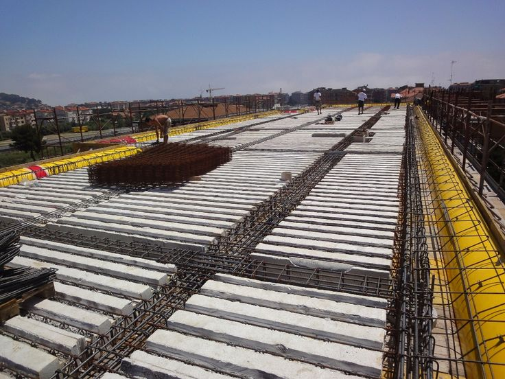 Cantiere andora via cavour anno 2008 zerbone for Cantiere di costruzione