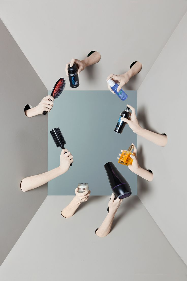 Stylist May.15 - Editorial - Akatre - Photographer - Carole Lambert