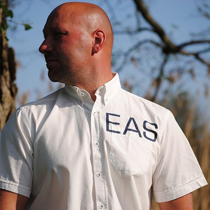 Рубашка Erik & Sons Horning, Артикул: 1002014-10 | Street story