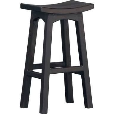 Wooden Kitchen Bar Stool Colour ...