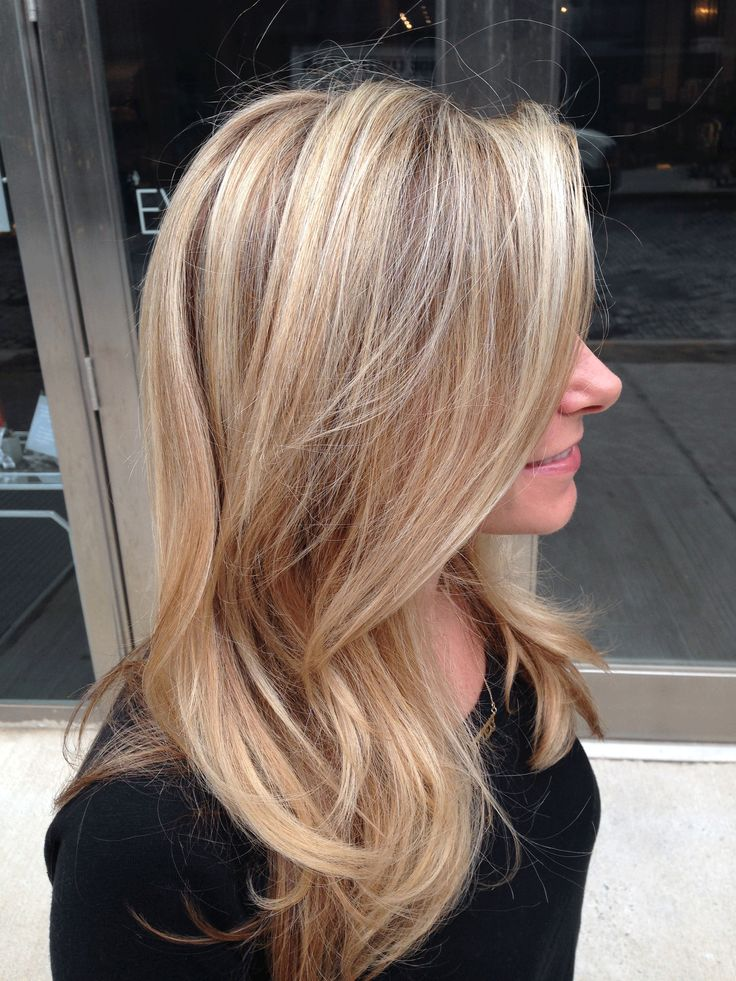 balayage what is it really how do you charge differently career colors what is and balayage. Black Bedroom Furniture Sets. Home Design Ideas