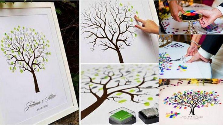 caderno digitais convidados árvore conselhos para os noivos livro de assinaturas
