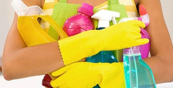 Η πολύ καθαριότητα... βλάπτει – Ερευνητές την «κατηγορούν» για εμφάνιση φλεγμονών
