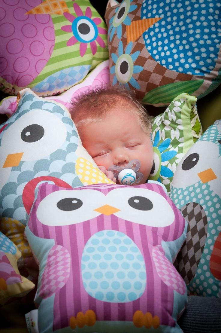 Owl baby shower decorations blue bathroom design amp decor owl - Stuffed Owl Petunias Owl Pillow Doll Toy Toddler Baby Kid Child Plush Softie Gift Photo