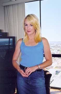 Renee O'Connor | Favorite Renee O'Connor Pics | Pinterest