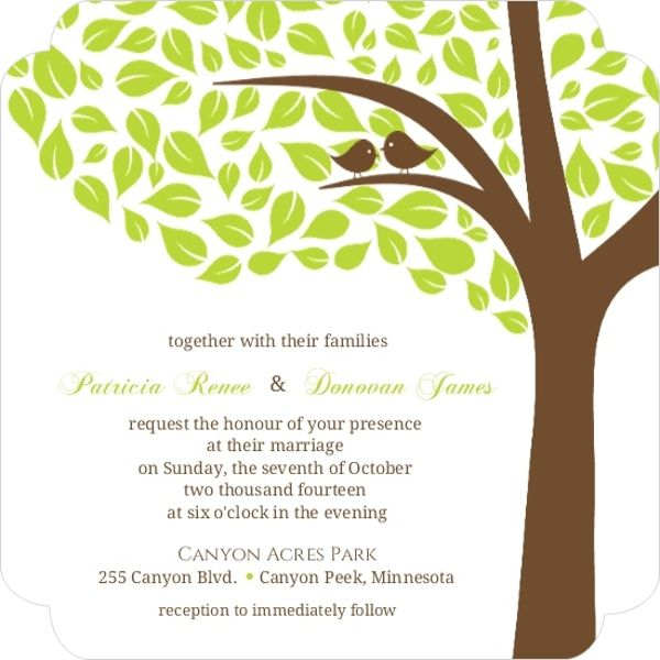 Free printable family reunion invitation templates orderecigsjuice best 25 backyard wedding invitations ideas on pinterest spring invitation templates maxwellsz